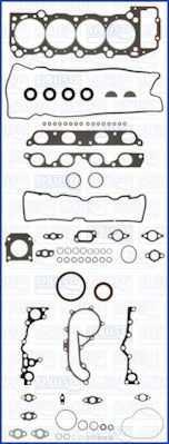 Комплект прокладок двигателя AJUSA 50136900 - изображение