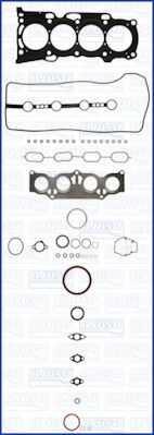 Комплект прокладок двигателя AJUSA 50208000 - изображение