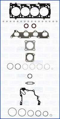 Комплект прокладок двигателя AJUSA 50210100 - изображение
