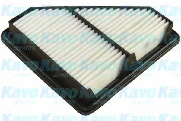 Фильтр воздушный AMC Filter HA-8667 - изображение