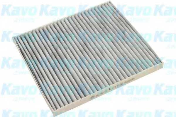 Фильтр салонный AMC Filter HC-8210C - изображение
