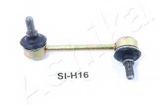 Стабилизатор ходовой части ASHIKA 106-0H-H16 - изображение