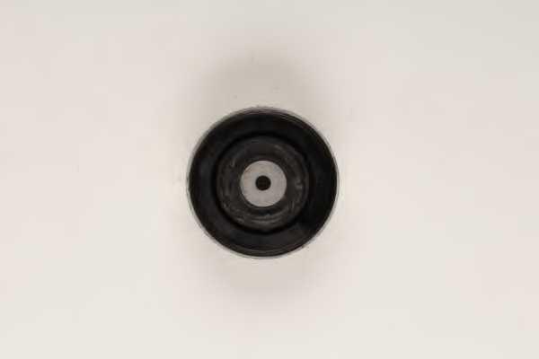 Опора стойки амортизатора BILSTEIN 12-224302 - изображение 1
