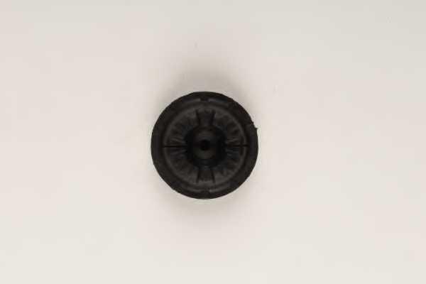 Опора стойки амортизатора BILSTEIN 12-224463 - изображение