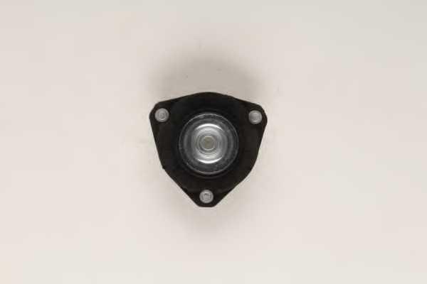 Опора стойки амортизатора BILSTEIN 12-228560 - изображение