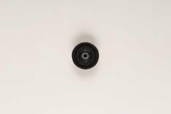 Опора стойки амортизатора BILSTEIN 12-244706 - изображение 1
