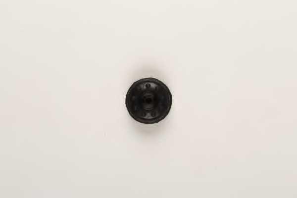 Опора стойки амортизатора BILSTEIN 12-244706 - изображение