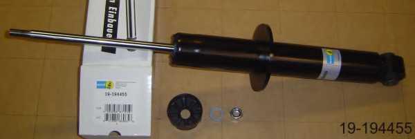 Амортизатор задний <b>BILSTEIN 19-194455</b> - изображение