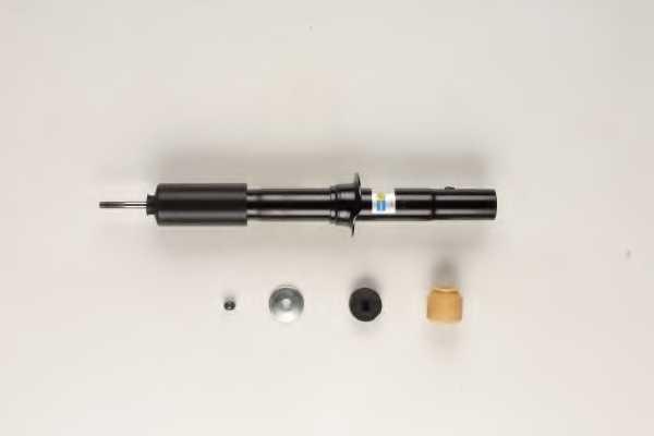 Амортизатор передний <b>BILSTEIN 19-219110</b> - изображение