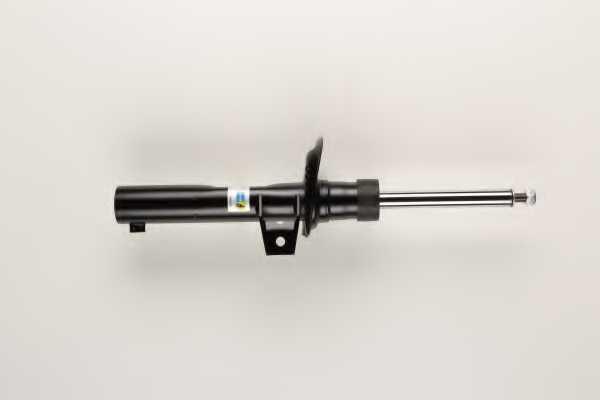 Амортизатор передний <b>BILSTEIN 22-183729</b> - изображение