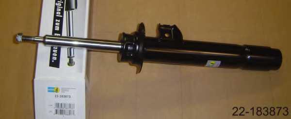 Амортизатор передний левый <b>BILSTEIN 22-183873</b> - изображение
