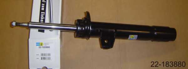 Амортизатор BILSTEIN 22-183880 - изображение