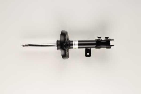 Амортизатор передний правый <b>BILSTEIN 22-196347</b> - изображение