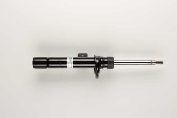 Амортизатор передний левый <b>BILSTEIN 22-213136</b> - изображение