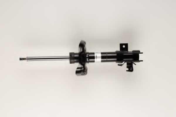 Амортизатор передний правый <b>BILSTEIN 22-213990</b> - изображение