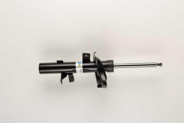 Амортизатор передний правый <b>BILSTEIN 22-217141</b> - изображение