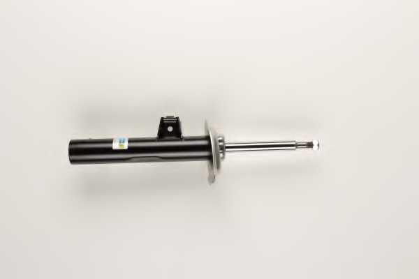 Амортизатор передний правый <b>BILSTEIN 22-220585</b> - изображение