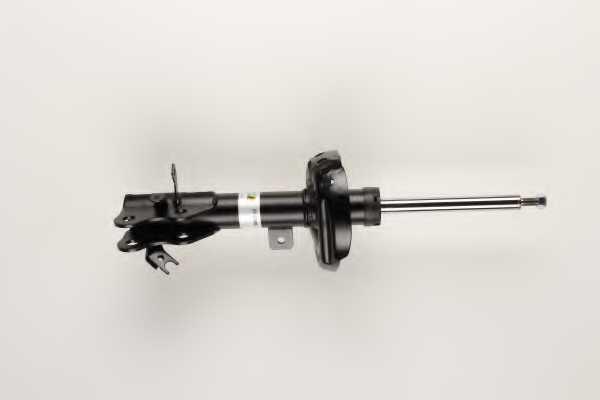 Амортизатор передний левый <b>BILSTEIN 22-224491</b> - изображение