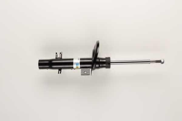 Амортизатор передний правый <b>BILSTEIN - B4 OE Replacement 22-225221</b> - изображение