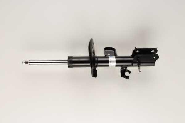Амортизатор передний левый <b>BILSTEIN 22-226464</b> - изображение