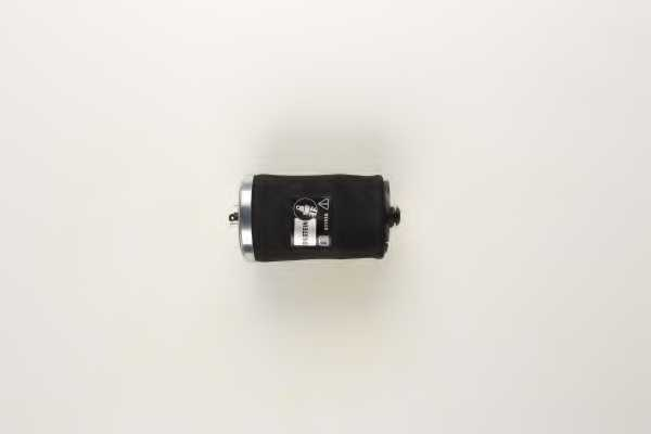Пневматическая рессора, ходовая часть BILSTEIN 40-221601 - изображение