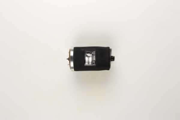 Пневматическая рессора, ходовая часть BILSTEIN 40-221618 - изображение