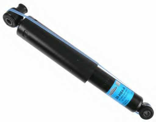 Амортизатор BOGE 30-H84-A - изображение