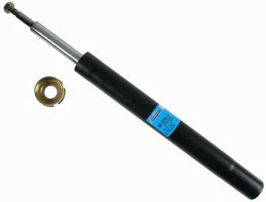Амортизатор для BMW 5(E34) <b>BOGE 36-E32-A</b> - изображение