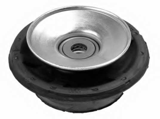 Опора стойки амортизатора BOGE 87-285-A - изображение 1