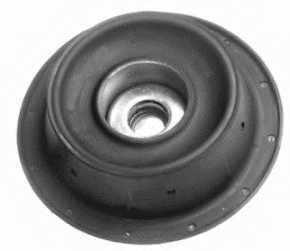 Опора стойки амортизатора BOGE 87-288-A - изображение