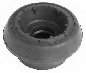 Опора стойки амортизатора BOGE 87-375-A - изображение