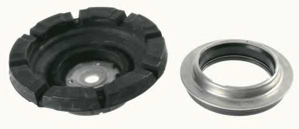 Ремкомплект опоры стойки амортизатора BOGE 88-385-R - изображение