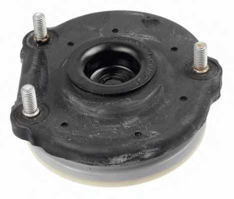 Опора стойки амортизатора BOGE 88-854-A - изображение