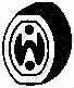Резиновые полоски системы выпуска BOSAL 255-012 - изображение