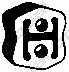 Резиновые полоски системы выпуска BOSAL 255-073 - изображение