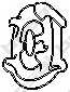 Резиновые полоски системы выпуска BOSAL 255-079 - изображение