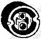 Резиновые полоски системы выпуска BOSAL 255-181 - изображение