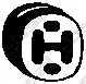 Резиновые полоски системы выпуска BOSAL 255-491 - изображение