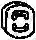 Резиновые полоски системы выпуска BOSAL 255-723 - изображение