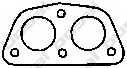 Прокладка выхлопной трубы BOSAL 256-146 - изображение