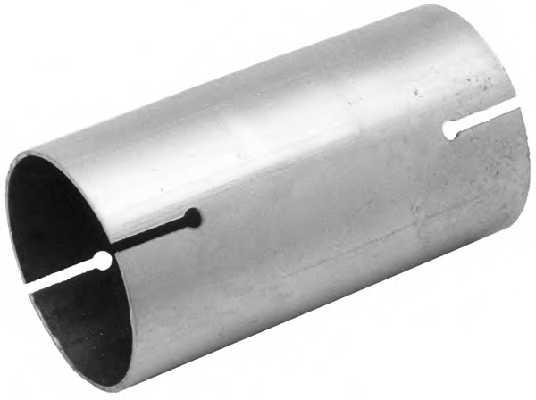 Соединительные элементы системы выпуска BOSAL 265-893 - изображение 1