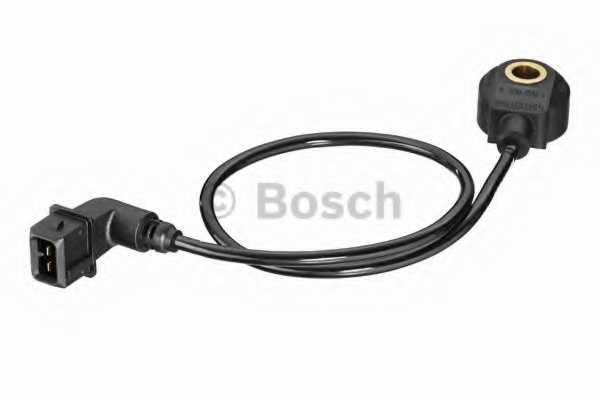 Датчик детонации BOSCH 0 261 231 097 - изображение