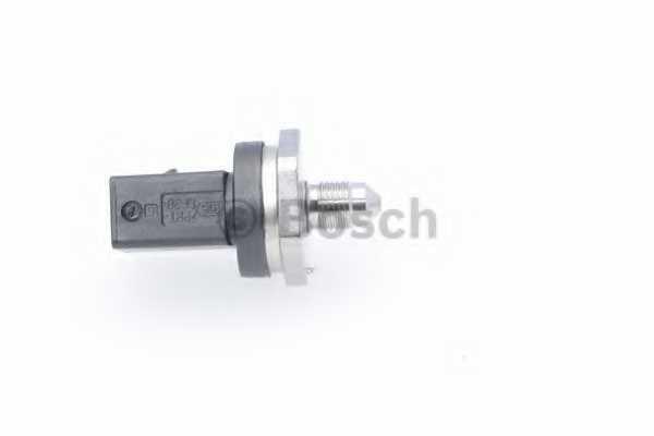 Датчик давления подачи топлива BOSCH 0 261 545 059 - изображение 2