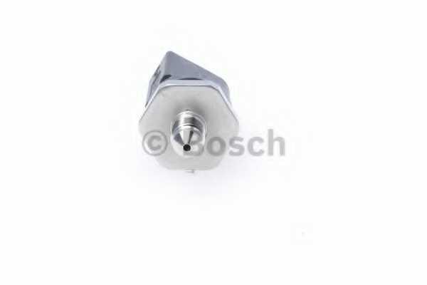 Датчик давления подачи топлива BOSCH 0 261 545 059 - изображение 3