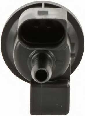 Клапан вентиляции, топливный бак BOSCH 0 280 142 431 - изображение