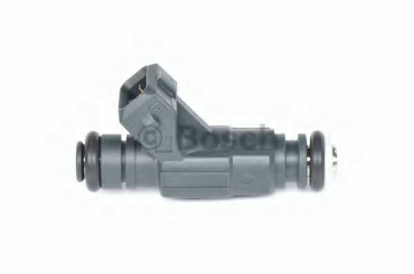 Клапанная форсунка BOSCH 0 280 155 964 - изображение 2