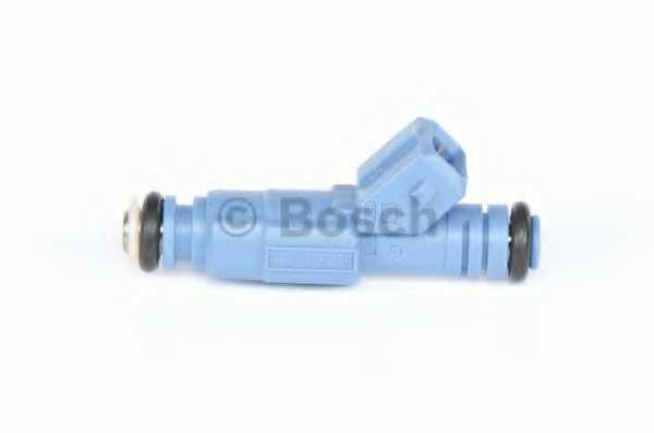 Клапанная форсунка BOSCH 0 280 156 280 - изображение 4