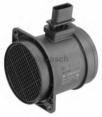 Расходомер воздуха BOSCH 0 280 218 175 - изображение
