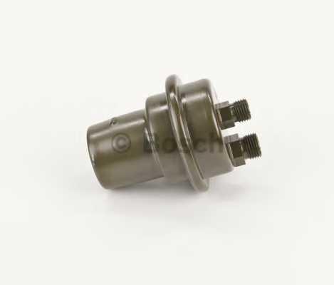 Гидроаккумулятор, давление подачи топлива BOSCH 0 438 170 061 - изображение