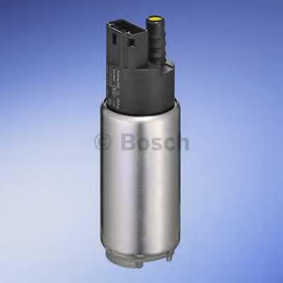 Топливный насос BOSCH 0 580 454 138 - изображение